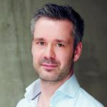 Marc Winkelmann_enorm_400px