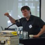 """""""Big Data"""" – Journalismus im Datendschungel"""