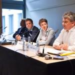 Drei neue Wege zur Finanzierung von Recherche
