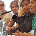 #altersack: Es geht nicht um einen Kampf zwischen Frauen und Männern