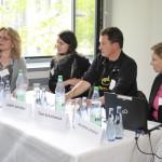 Frauenzicken, Männerzicken – der Kampf von ProQuote