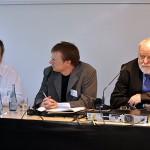 Klimaskeptiker-Schelte: Zulässige Bewertung oder Angriff auf die Pressefreiheit?