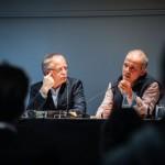 Journalisten vor und nach der Krise – eine griechische Odyssee