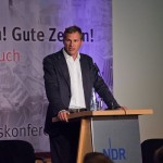 Warum die Ehre? Laudatio auf den Auster-Preisträger 2013 von Georg Mascolo