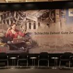 nr-jahreskonferenz 2013