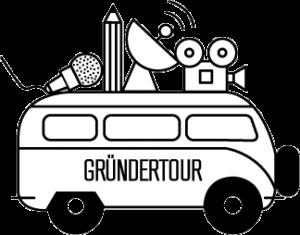 Gruendertour