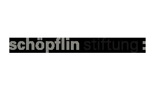 schoepflin