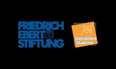Ebert-Stiftung