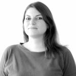 Katharina_Wiegmann-1-1024x928