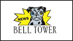 Belltower.News