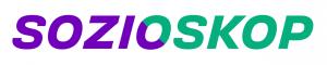 Logo_Sozioskop