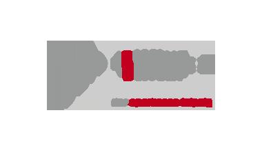 Medienstiftung Leipzig