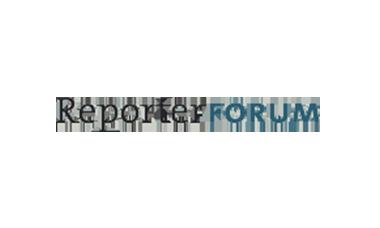 Reporter Forum