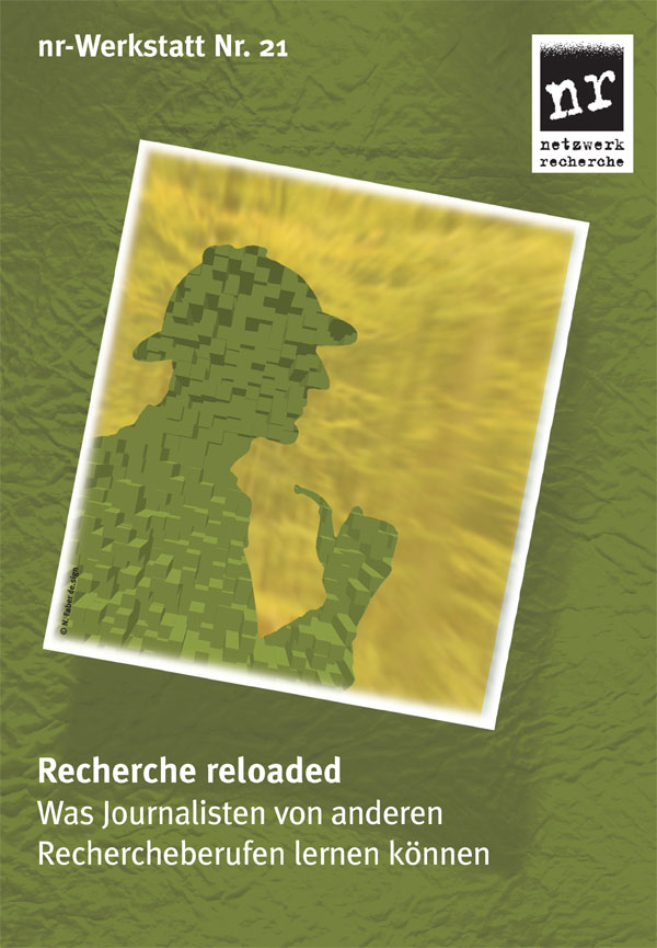 nr-Werkstatt-21-Recherche-reloaded-Titelbild
