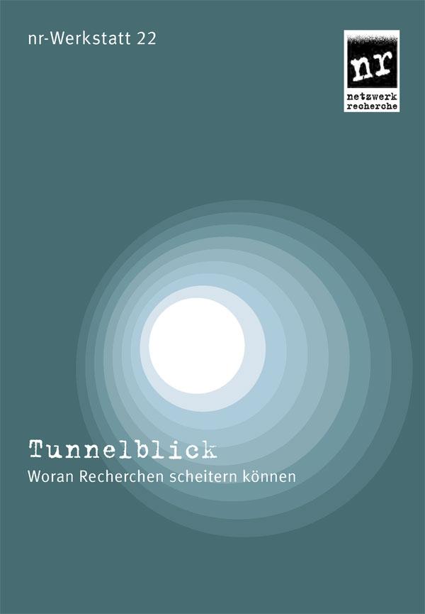 nr-werkstatt-22-tunnelblick-Titelbild