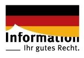logo-informationsfreiheit