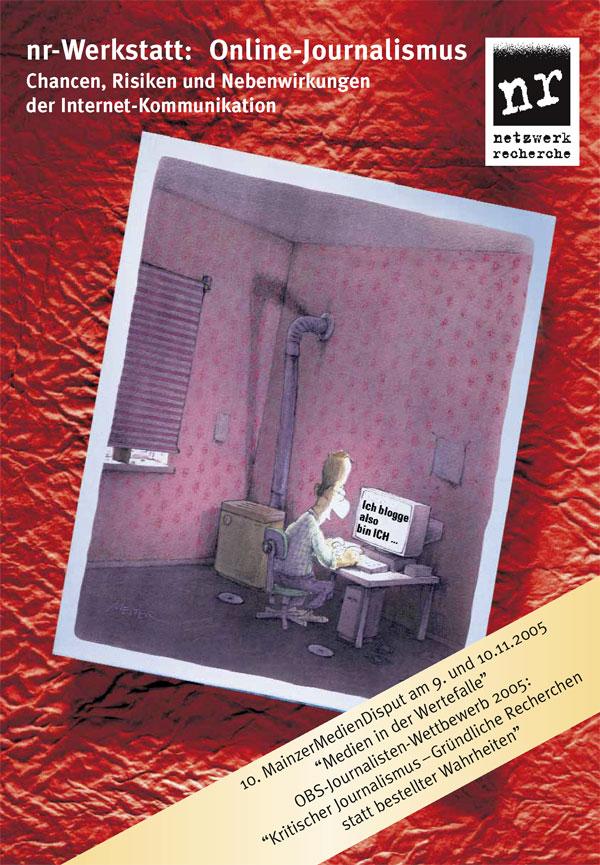 nr-werkstatt-02-online-journalismus-Titelbild