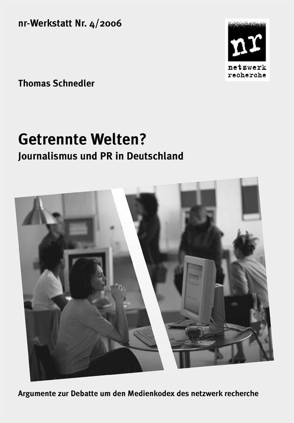 nr-werkstatt-04-journalismus-und-pr-Titelbild