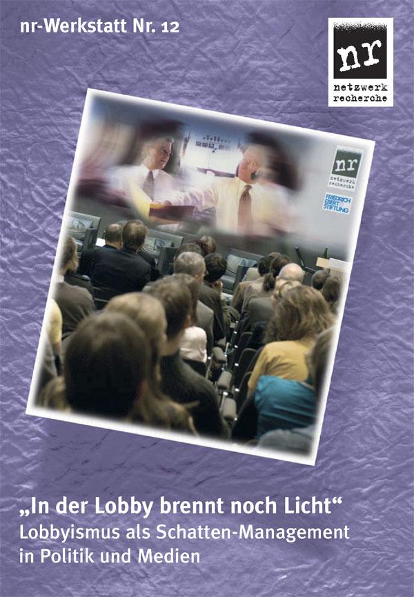 nr-werkstatt-12-lobbyismus-als-schatten-management-in-politik-und-medien-Titelbild