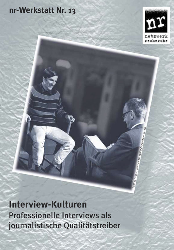 nr-werkstatt-13-interview-kulturen-Titelbild