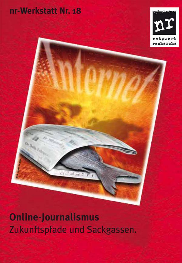nr-werkstatt-18-online-journalismus-Titelbild
