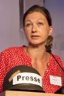(Foto: Franziska Senkel)