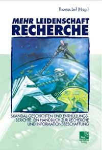 mehr-leidenschaft-recherche-Cover