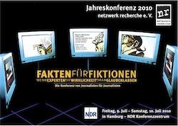jk-10-motiv-web
