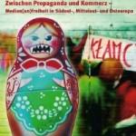 nr-studie-zur-pressefreiheit-titelseite