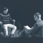 interviewkulturen