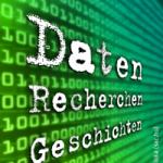 logo-daten-2012