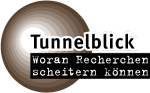 logo-tunnelblick-300px