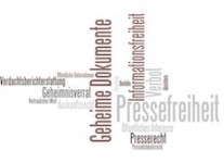 nr-presserecht2010-wordle-web-small