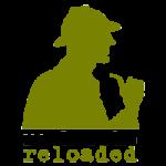 logo-recherche-reloaded_2011