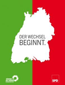 """""""Dieser Entwurf hätte auch von der CDU stammen können."""" nr-IFG-Experte Manfred Redelfs über das nicht eingelöste Versprechen eines Informationsfreiheitsgesetzes für Baden-Württemberg."""