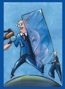 Coverbild aus nr-korruptionsbroschuere