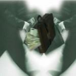 bild–konferenz-dunkelfeld-korruption-051028-30_Seite_1