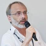 Oliver Schröm (stern); Foto: Rohwedder