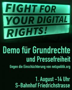 demo-netzpolitik_org