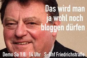 demo_netzpolitik