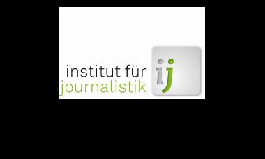 Institut für Journalistik Dortmund