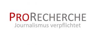 ProRecherche