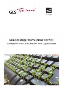 Report Gemeinnütziger Journalismus weltweit_Seite_01