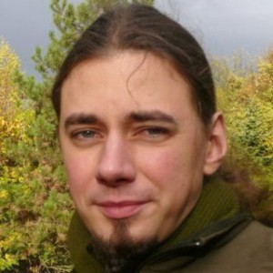 avatar.jpg.320x320px