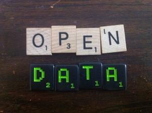 Müssen Journalisten ihre Daten offenlegen? Oder gar gleich den verwendeten Programmcode? (Bild: Flickr/justgrimes)