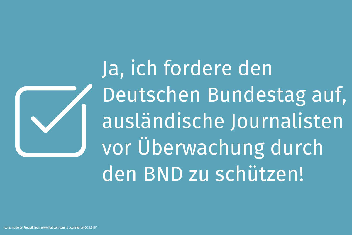 Slider_BND_Petition