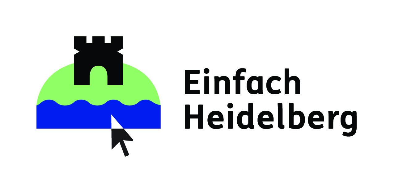 Logo_Einfach_Heidelberg5