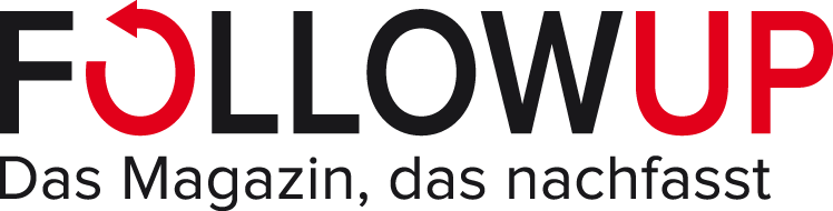 Logo_followup
