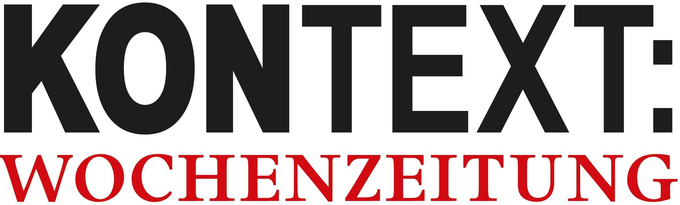 kontext-wochenzeitung-logo-cmyk-beschn