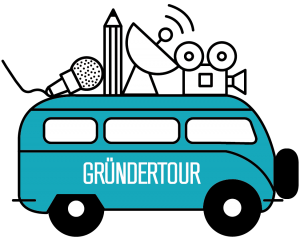 Logo-Gründertour-4c
